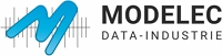 MODELEC Data-Industrie B.V. | MOXA