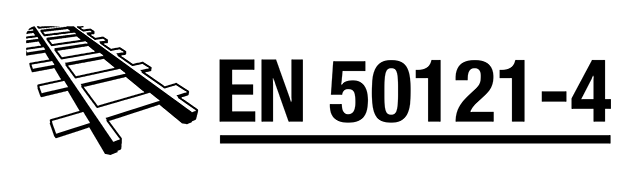 moxa-en50121-4-certification-logo-image.png | Moxa