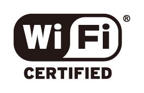 moxa-wi-fi-certification-logo-image.png | Moxa