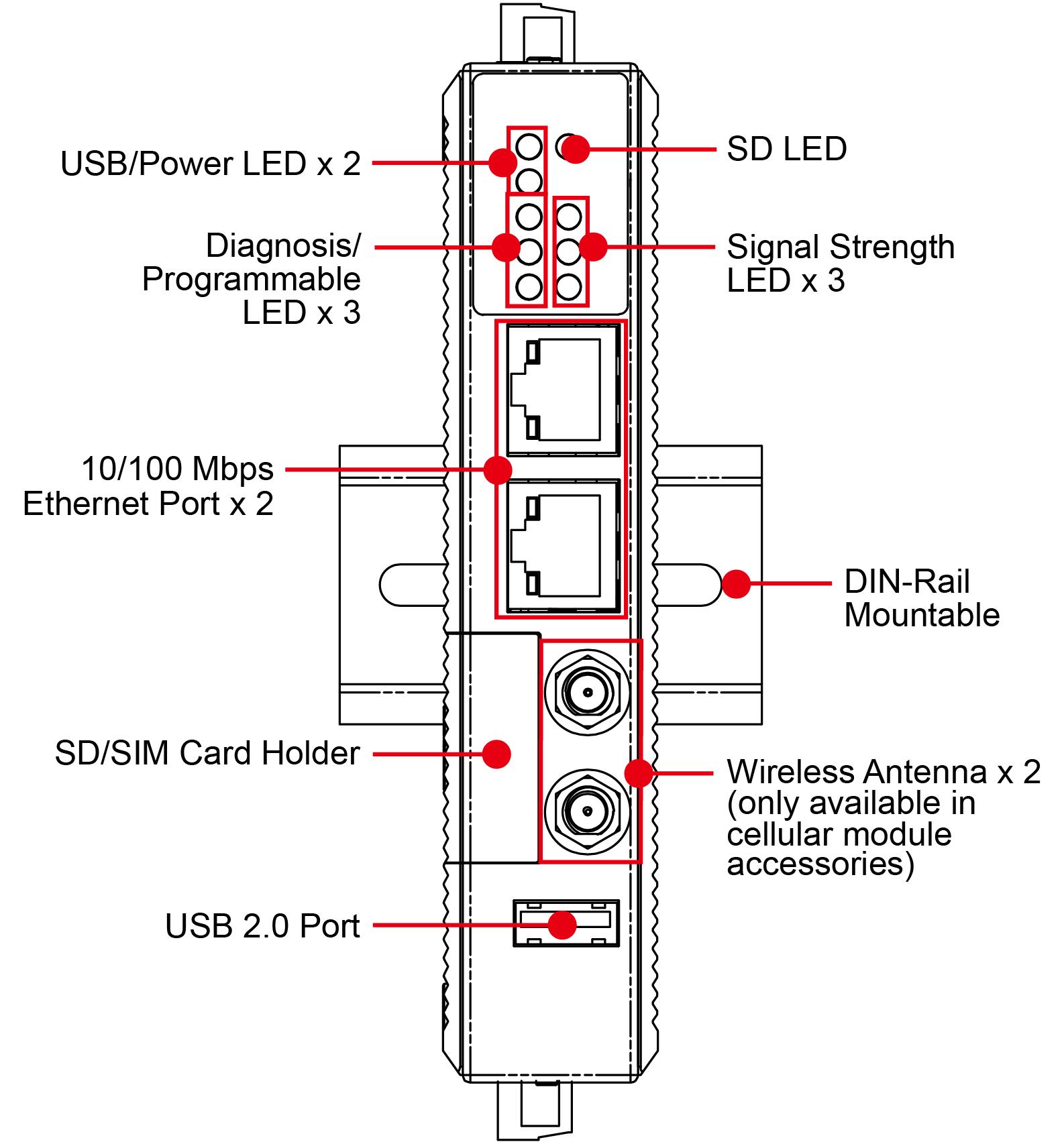 on sub zero uc 24r wiring diagram