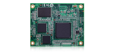 Ethernet Embedded Modules
