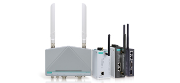 Wireless AP/Bridge/Client