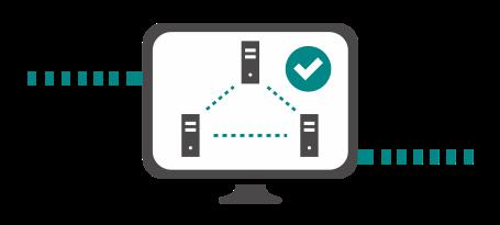 Network Infrastructure - IIoT Practical Technologies | Moxa