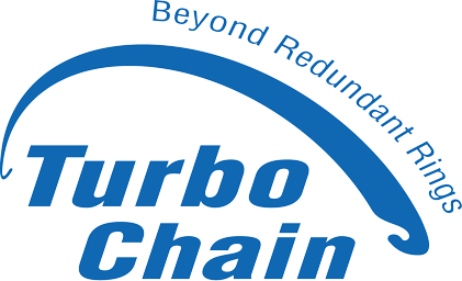 turbo chain