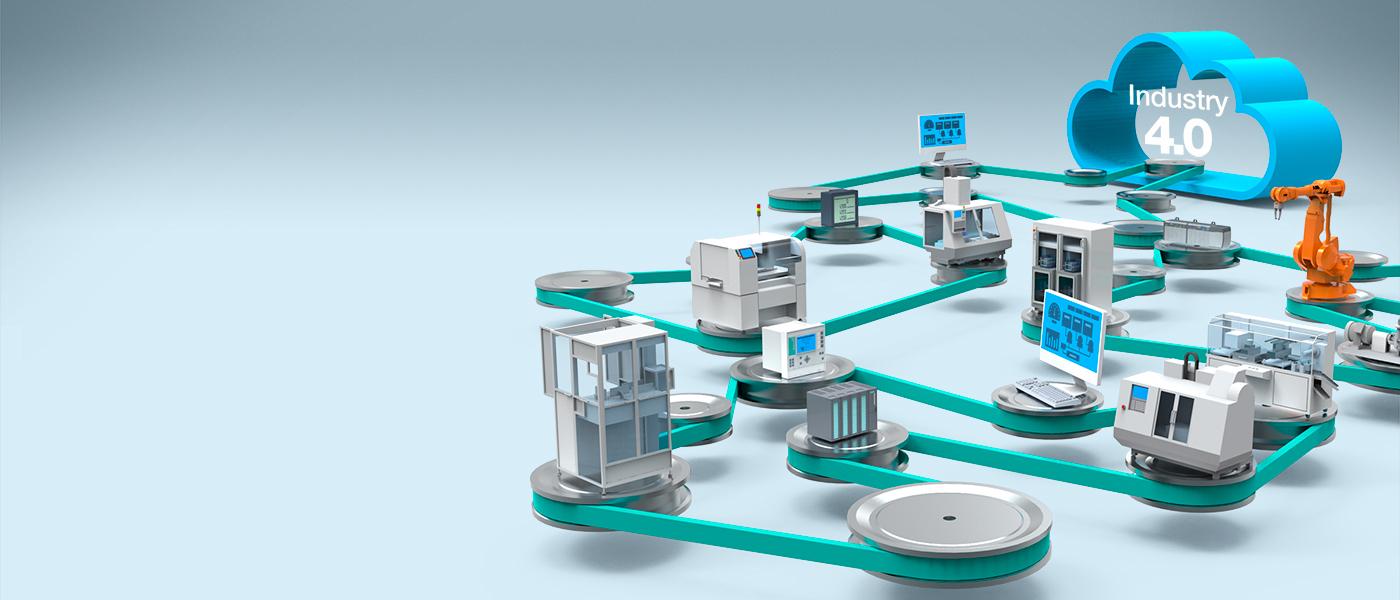 Simplify Ot It Iiot Protocol Interoperability Moxa