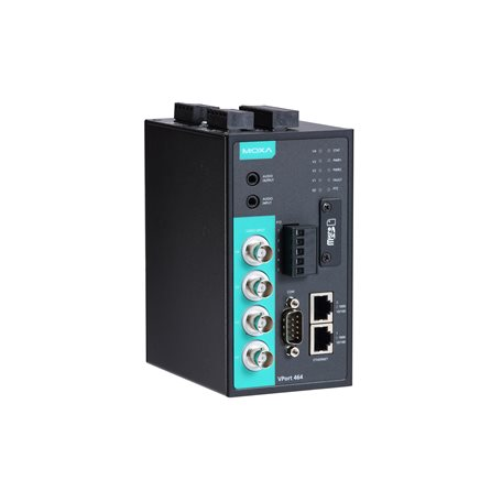 VPort 464 Series