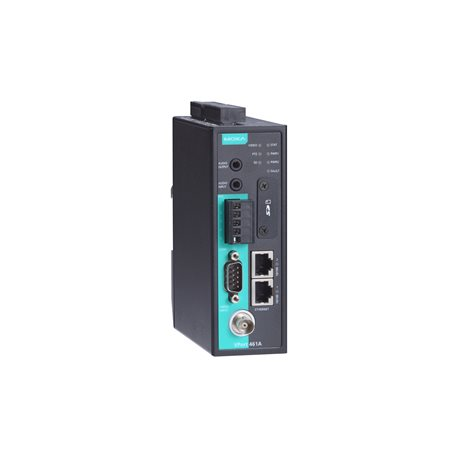 VPort 461A Series