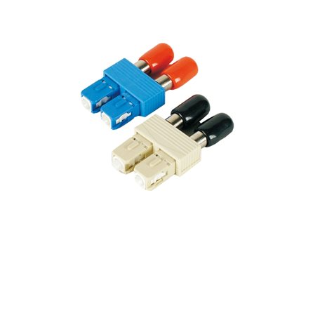 Fiber Adapter Series