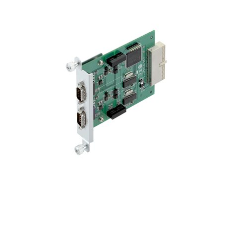 EPM-3112 Expansion Module
