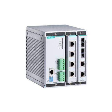 EDS-608 Series