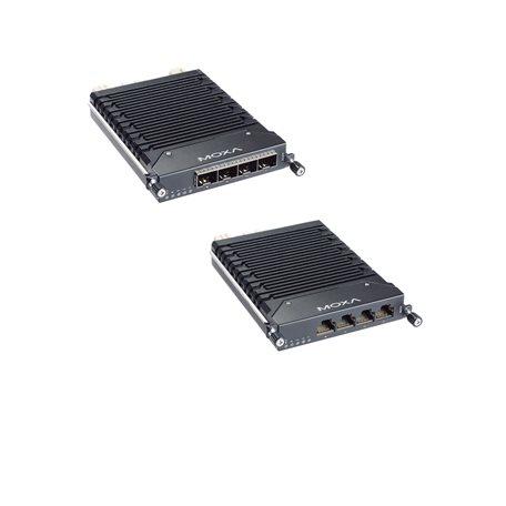 LM-7000H Module Series