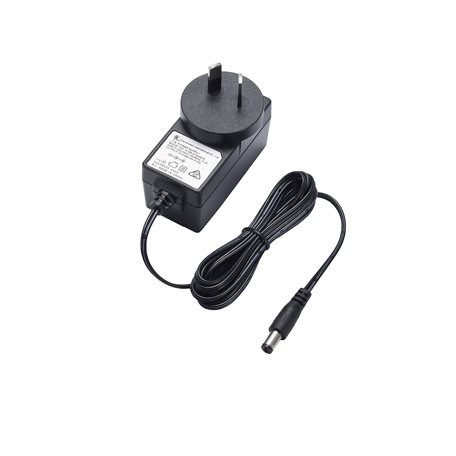 moxa-power-adapters-image-1-(1).jpg | Moxa