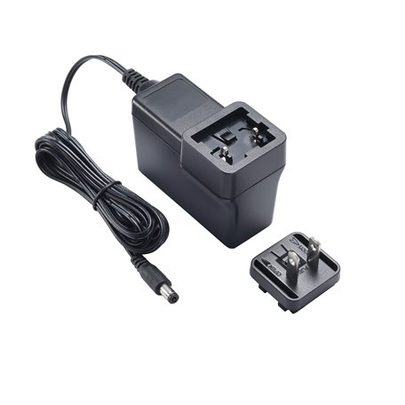 moxa-power-adapters-image-5-(1).jpg | Moxa