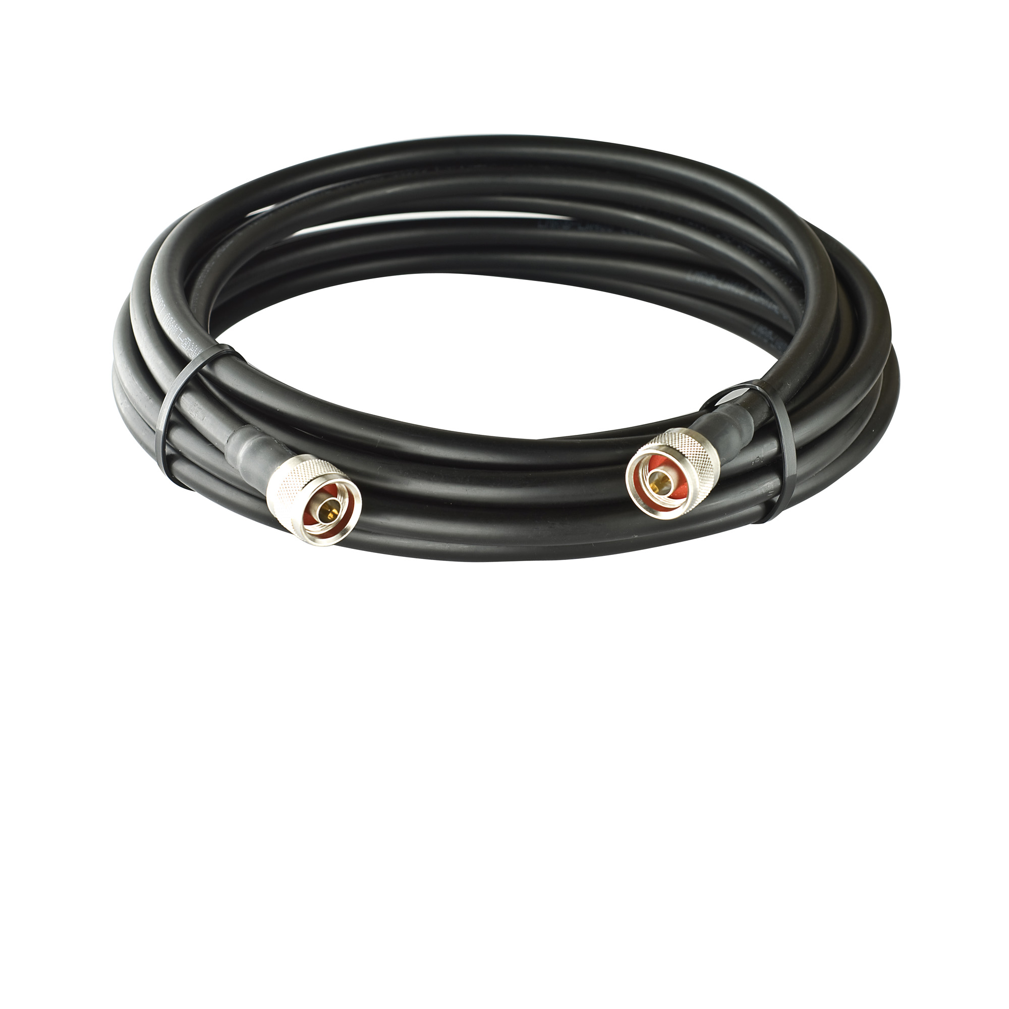 MOXA A-CRF-NMNM-LL4-300 Wireless Cable Male 3M