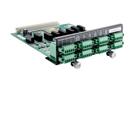 moxa-da-682a-uart-series-expansion-modules-image-2-(1).jpg | Moxa