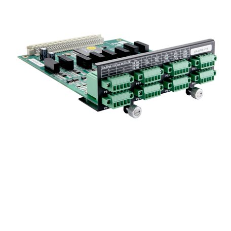 moxa-da-682a-uart-series-expansion-modules-image-3-(1).jpg | Moxa
