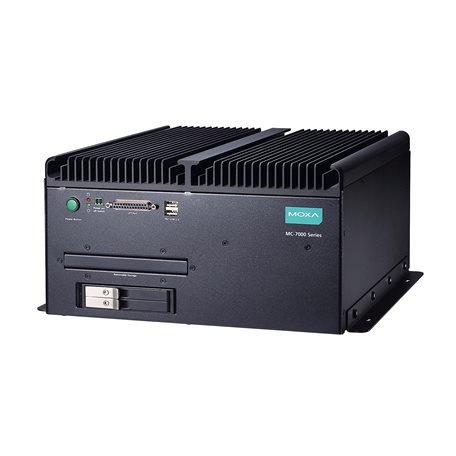moxa-mc-7200-mp-t-series-image-3-(1).jpg | Moxa