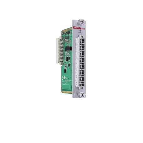 moxa-iopac-8020-series-rm-km-modules-image-2-(1).jpg | Moxa
