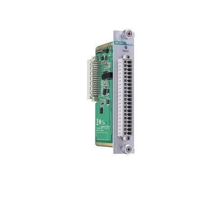 moxa-iopac-8020-series-rm-km-modules-image-3-(1).jpg | Moxa