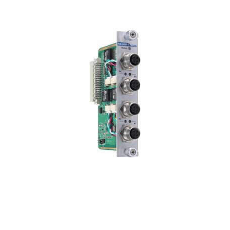 moxa-iopac-8020-series-rm-km-modules-image-4-(1).jpg | Moxa