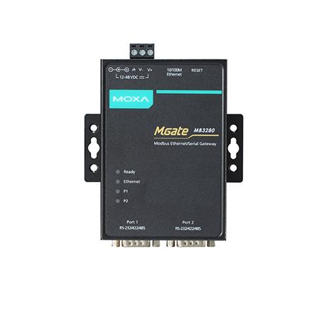 modbus download free