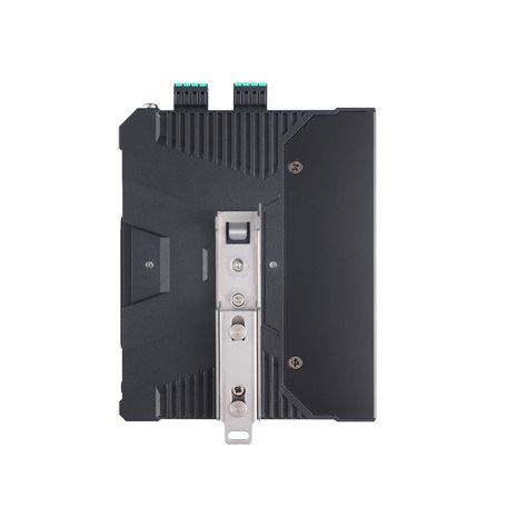 SDS-3008 Series - Layer 2 Smart Switches | MOXA