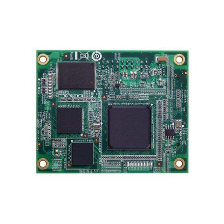 EOM-G103 Series