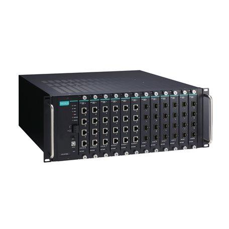 ICS-G7748A Series