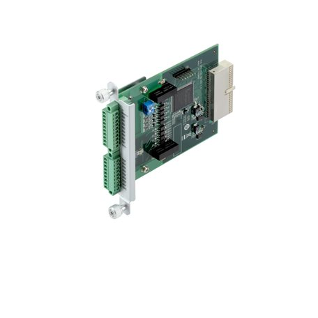 EPM-3438 Expansion Module