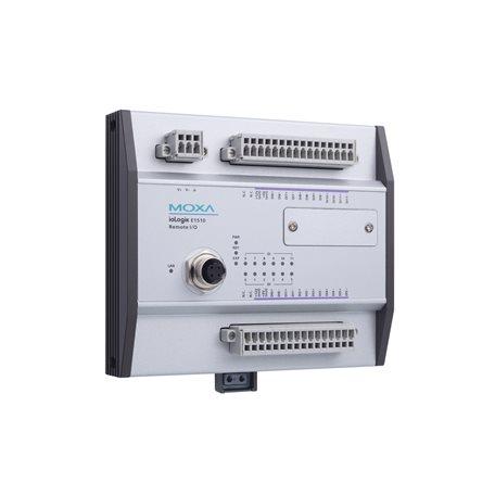 ioLogik E1500 Series