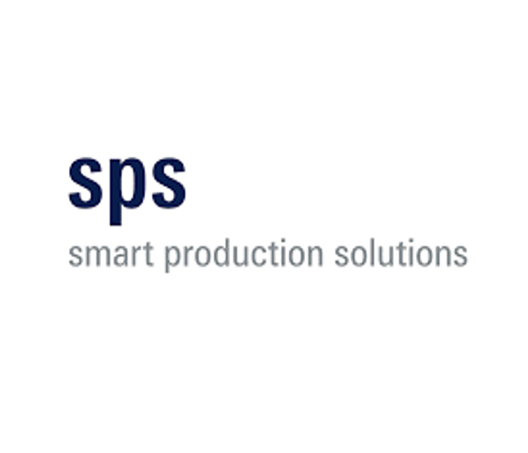 SPS - Smart Production Solutions 2020