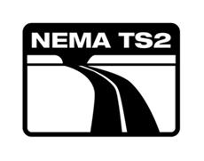 moxa-nema-ts2-certification-logo-image.png | Moxa