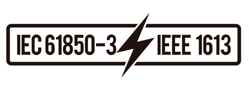 moxa-iec61850-3-ieee1613-black-certification-logo-image.png | Moxa