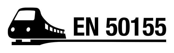 moxa-en50155-certification-logo-image.png | Moxa