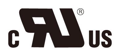 moxa-ul-rec-certification-logo-image.png | Moxa