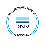 moxa-dnv-gl-certification-logo-image.png | Moxa